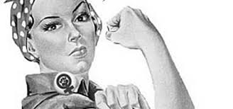 Feminism, femei, bărbați și realitate #palavre #discuții