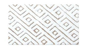 full size of gray and tan bathroom rugs grey bath patterned rug remarkable towels blue contour