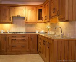 all wood kitchen cabinets online. Solid Kitchen Cabinets Wgsberthouse Wood For Sale . All Online B
