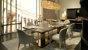 expensive wood dining tables. Luxury Dining Tables Room Design 8 Inspiring Melbourne . Expensive Wood