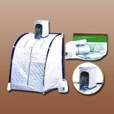 portable steam bath online. portable steam sauna bath online a