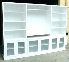 small shelving unit for wall exotic bedroom shelving units bedroom shelf units bedroom shelving unit wall