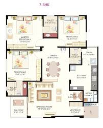 terrific house plan india ideas best inspiration home design regarding best house plan in india