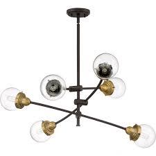 ceiling lights circular crystal chandelier baby chandelier waterfall crystal chandelier lighting chandeliers beaded chandelier