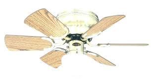 ceiling fan making humming noise ceiling fan grinding noise ceiling fan making grinding noise ceiling fan