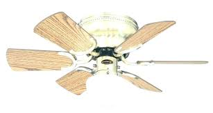 ceiling fan making humming noise ceiling fan grinding noise ceiling fan making grinding noise ceiling fan