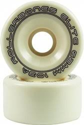 Quad Skate Wheel Hardness Chart Skate Out Loud Roller Bones Elite Quad Skate Wheel Wheel Hardness 101 Varies By Wheel Color Size