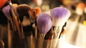 the 5 best ways to clean makeup brushes