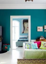 Rivestimenti Bagno Verde Acqua : E tu di che colore vuoi dipingere le pareti architettura