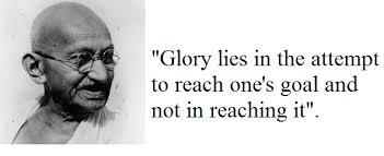 Gandhi Quotes On Love Impressive Download Mahatma Gandhi Quotes On Love Ryancowan Quotes