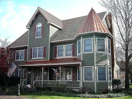 tin roof porch house plans with tin roofs luxury metal roof rotunda with accent dormer and