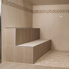 home steam room design. Full Size Of Shower:home Steam Room Design Building Rooms Is Easy With Kits Shower Home E