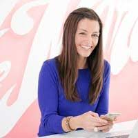 "5 ""Hayley Blacker"" profiles | LinkedIn"