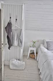 Nordic Bedroom 17 Best Images About Nordic Bedroom On Pinterest Scandinavian