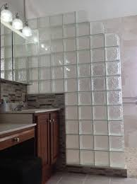 Glass Block Window In Shower how to install a glass block shower window glass block windows the 6179 by xevi.us