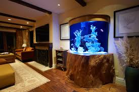 fish tank stand design ideas office aquarium. Infinity Aquarium Design Of Los Angeles Back To Top. Beach Home Decor. Fall Fish Tank Stand Ideas Office E
