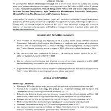 Example Of Resume Australia Nfcnbarroom Com
