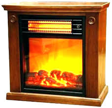 redstone gas heater infrared electric fireplace reviews electric heaters fireplace electric fireplace infrared electric fireplace inspired