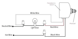 photocell wiring diagram schematic wiring diagram meta photocell wiring diagram pdf wiring diagram photocell circuit diagram pdf wiring diagram expert photocell wiring