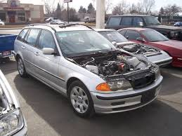 i'm dropping in an ls1 into a 4door 04' 3 series bmw! ls1tech Ls1 Wiring Harness Conversion name hyu004 jpg views 387 size 97 5 kb ls1 wiring harness conversion to a 4 wire