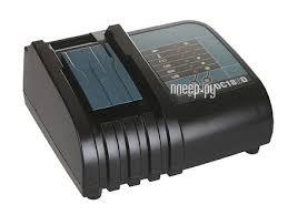 <b>Комплект Makita Аккумулятор BL1830B</b> Li-ion 18V 3Ah + ЗУ ...