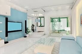 charm impression living room lighting ideas. interesting charm living room interior  calming blues enhance this space  an interior  design tribute to blue in charm impression room lighting ideas
