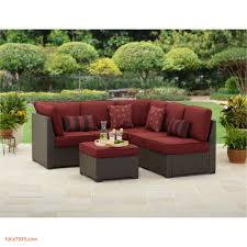 sectional couch clearance. Plain Couch Patio Furniture Clearance Awesome Amazing Outdoor Sale Costco  Bench Cushions In Sectional Couch