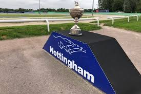 star sports greyhound derby julie collier with all the latest news from the star sports greyhound derby at nottingham plenty of news after the second