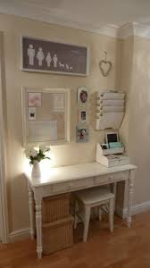 home office diy ideas.  office best 25 home office organization ideas on pinterest  office  tips photography and tuesday morning store for diy ideas