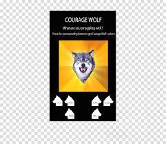 Dog Transparent Png Image Clipart Free Download