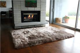 4 by 6 rug x rugs for in cm 46 4 by 6 rug