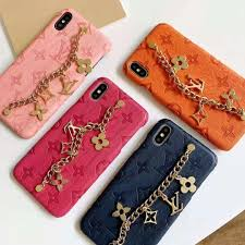 Designer Cell Phone Cases Wholesale Luxury Phone Case Designer For Iphone 11 Iphone 11max Iphone Xr2 Brand Iphonexr Xsmax X Xs 7p 8p Case Back Cover Anti Fall Case Wholesale