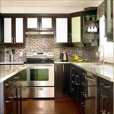 kitchen cabinet alternatives. kitchen:new kitchen cabinet doors painting cabinets without sanding alternatives sliding