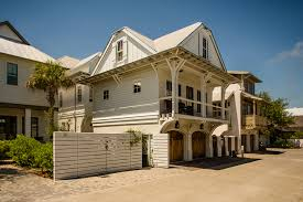 rosemary beach house als and television bqbrerie com