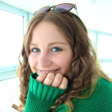 Eleanor Longman-Rood (@ELongman_Rood)   Twitter