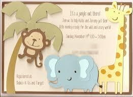 Baby Shower Invitation Wording For Girls Baby Shower Invitation Cute Baby Shower Invitation Ideas