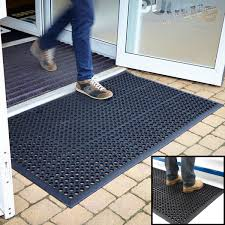 Large Kitchen Floor Mats Entrance Mat Outdoor Rubber Indoor Large Door Mats Large Kitchen 3