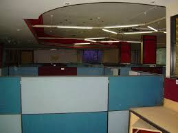 elegant office. 24000 Sq Ft Elegant Office Space Is Available In Jayanagar