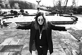 To connect with ozzy osbourne, sign up for facebook today. Black Sabbath And Ozzy Osbourne To Return To Live Duty