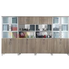 office cabinets designs. Modren Designs Gallery Of Office Cabinet Design With The Custom Home Cabinets  Including Desk And Wall In Designs D