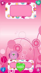 girly wallpapers for iphone lock screen. Modren Iphone Prev Intended Girly Wallpapers For Iphone Lock Screen S