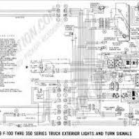 ford 861 wiring diagram wiring diagram schematic ford 861 wiring diagram wiring diagram libraries ford 4000 wiring diagram ford 861 wiring diagram