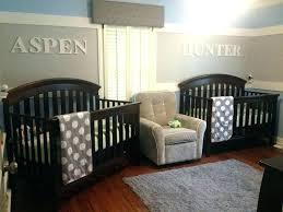 baby boy bedroom decor baby boy bedroom accessories babies room themes baby room decor ideas cute
