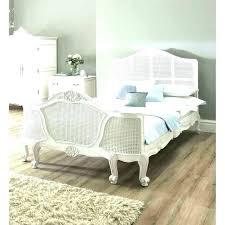 wicker bedroom furniture. Cool Wicker Bedroom Furniture Bed Sets Sale Set Cheap .