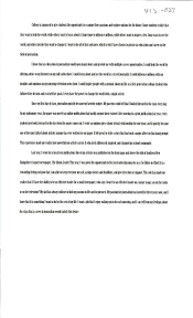 cause and effect statements in essays com cause and effect essay examples academichelp net