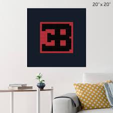 Including transparent png clip art, cartoon, icon, logo, silhouette, watercolors, outlines, etc. Bugatti Pixel Art Brik