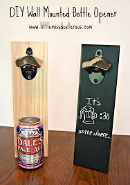 wall mount can opener wall mount bottle opener home depot canada
