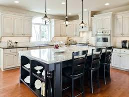 modern kitchen lighting pendants. Modern Hanging Kitchen Lights Contemporary Pendant Light Fixtures Medium Size Of White . Lighting Pendants T