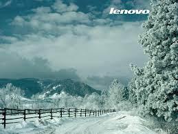Lenovo Wallpapers - Lenovo Hd Wallpaper ...