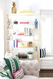 chic office decor. Various Chic Home Office Ideas Layout Decorating Decor